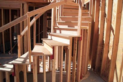 housing starts, building permits, HUD, Census Bureau, June 2012, single-family
