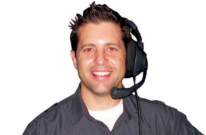 Professional Builder 40 Under 40: Jason Barbera