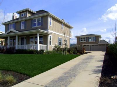 housing starts, April 2012, Census Bureau, HUD, building permits, completions