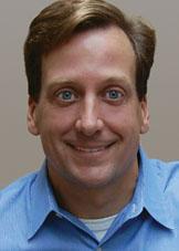 Patrick O'Toole, Publisher