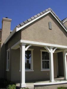 Oakwood Homes, University of Denver, net-zero energy home, affordable