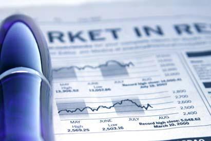 Urban Land Institute, ULI, real estate market, survey, forecast, housing, rental