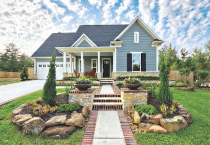 Best Old Home Designs Contemporary - Interior Design Ideas ...
