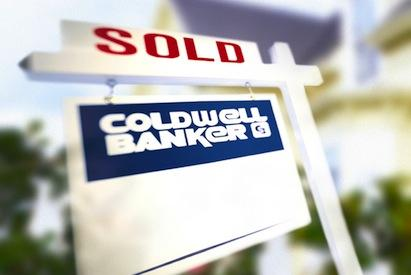 New-home sales climb 11% in March to 300,000 annual units