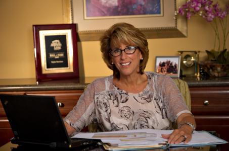 Taylor Morrison, home builder, Taylor Morrison acquisition, Monarch Group, Monar
