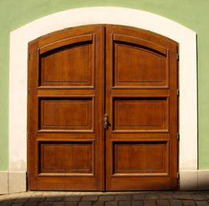 Jeld-Wen, Craftmaster Manufacturing Inc., CMI, acquire, 2012, molded doors
