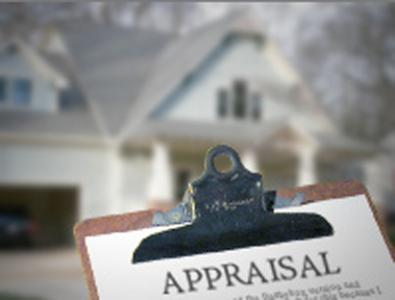 home appraisal, home buyers, home buying process, home purchase