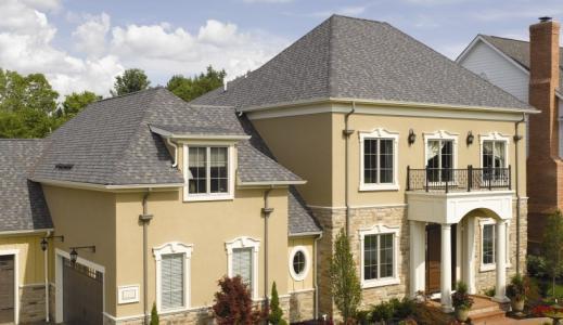 CertainTeed Landmark Pro Asphalt Roofing Shingle