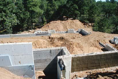 builder confidence, housing index, housing market index, home builder