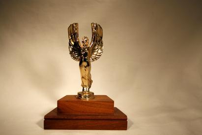 David Weekley Homes, Partners of Choice, awards, 2012, service, quality, 18