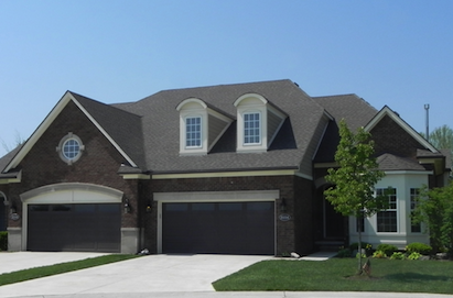 house review, housing design, home design trends, housing design trends, residen