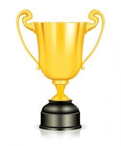 Editor's Pick: Best Professional Builder stories 2013