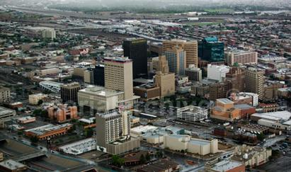 cities, forbes, top ten, cities for jobs