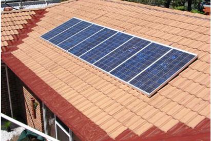 energy efficient homes, energy efficiency, green homes