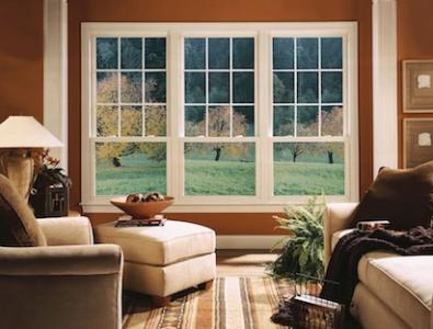 Report: Demand for residential windows rebounded in 2010 after four years of dec