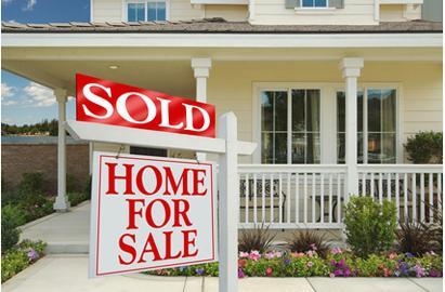 home sales, housing market, real estate market, existing homes
