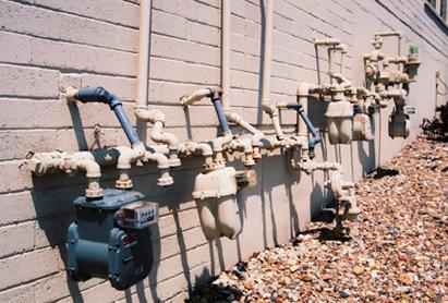 Peter Fabris, geothermal heat pumps, piping, 2015, International Mechanical Code