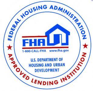 senate, government, fha, housing market