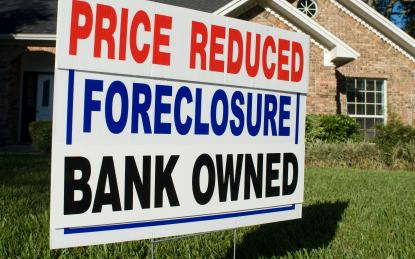 mortgage, robo-sign, foreclosure, housing market, delinquent