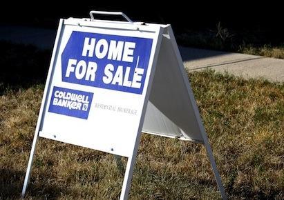 home prices, S&P/Case-Shiller Home Price Index, housing market, u.s. housing mar