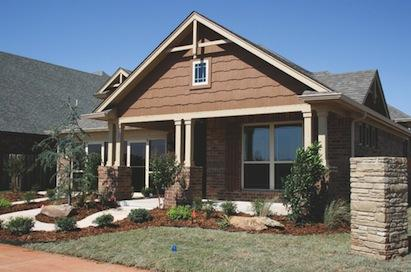 Appraisal tips: Getting the value out of green homes