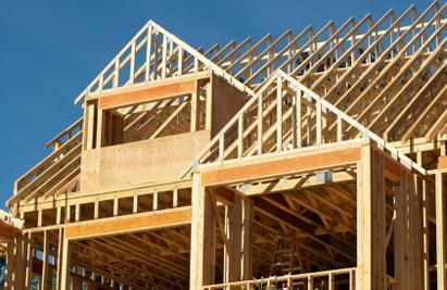 home builder, home building, housing market, stock market, shares
