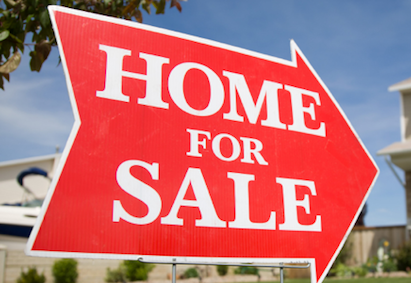 home prices, home price index, case shiller, housing market
