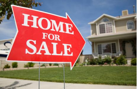 home prices, home price index, zillow, housing market