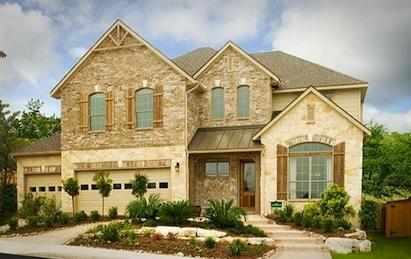 MHI acquires Austin builder Wilshire Homes