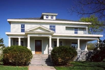 home owners, young home owners, home ownership