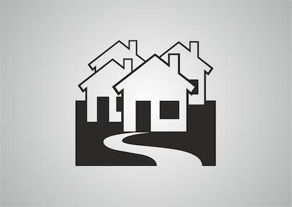 single-family multifamily renters homeowners