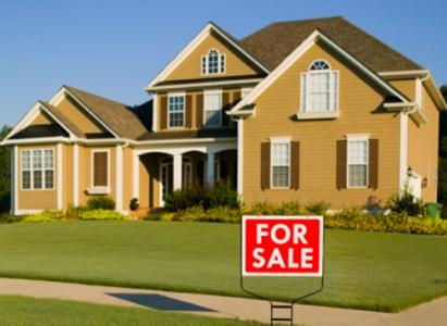 housing forecast, housing market, 2012