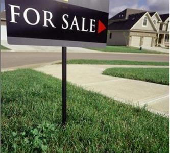 housing market, shadow market, housing supply, housing demand