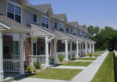housing futures, housing market
