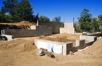 housing starts, residential construction, housing market, housing permits, housi
