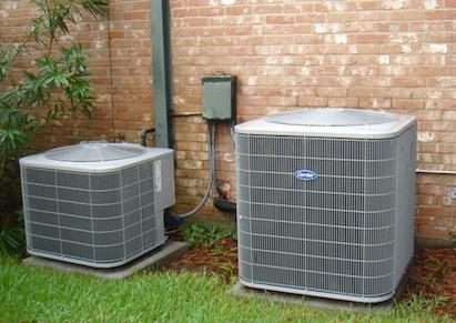 7 tips for accurate HVAC load calculations