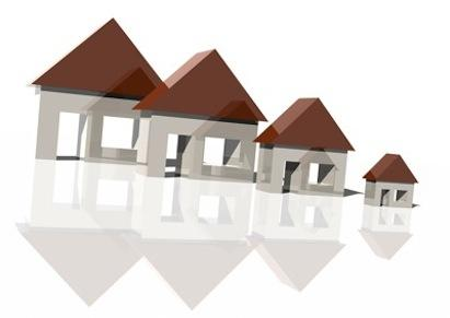 NAHB: Housing starts to climb 21 percent in 2011