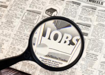 housing market, job market, home market, home buyers