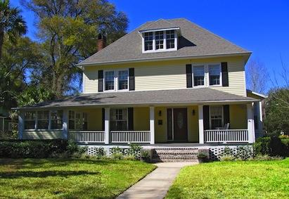 homeownership rate, john burns real estate consulting, homeownership