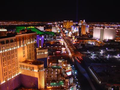 Trulia, Price Monitor, Rent Monitor, August, 2012, turnaround, Las Vegas, Tucson