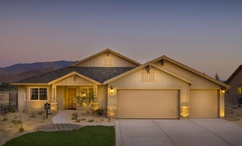 home builder, homebuilder, lennar, new construction