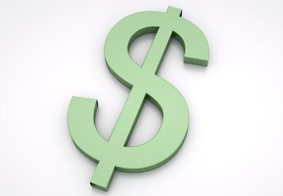 Professional Builder webinar: 35 Moneymaking Ideas for Builders in 2011