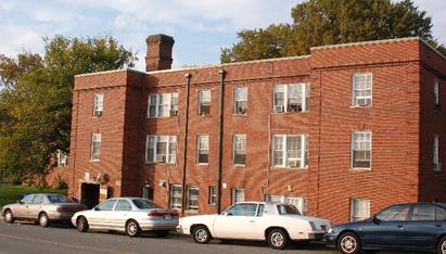 multifamily housing, rental housing, production