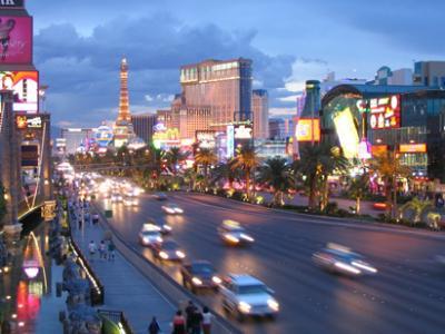 NAHB, IBS 2013, International Builders Show, registration, online, Las Vegas