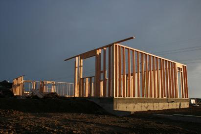 Housing Market Index, HMI, NAHB, Wells Fargo, builder confidence, August 2012