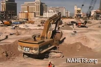 construction spending, construction jobs, housing market, new home construction
