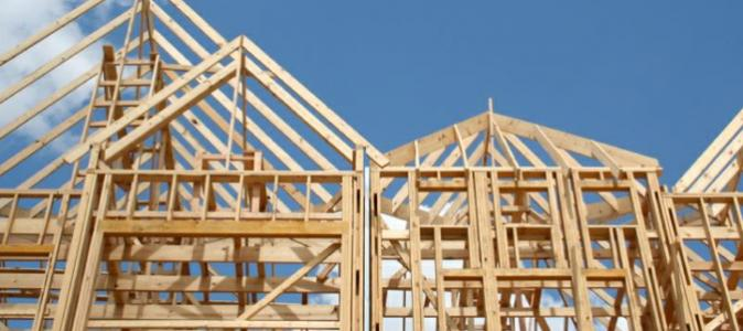 home building, homebuilding, new construction, residential construction