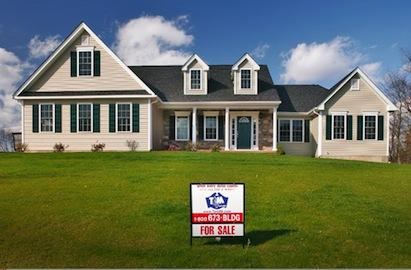 Sales of new single-family houses in April 2012 were at a seasonally adjusted an