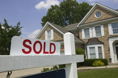 NAR: Pending home sales up 5% in March, continue upward swing