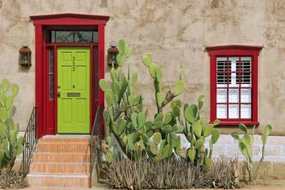 FHFA, Real Estate-Owned Initiative, REO, Fannie Mae, Freddie Mac, foreclosures